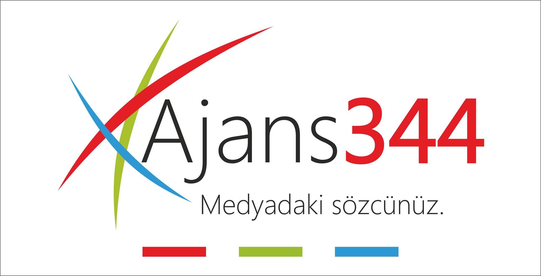 Kahramanmaraş'ın Haber Sitesi