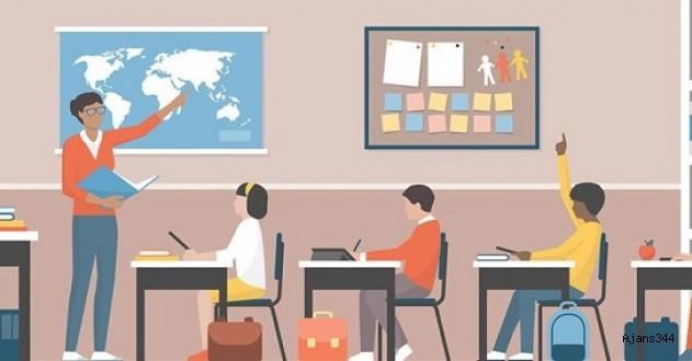 15 bin yeni öğretmen ataması yapılacak