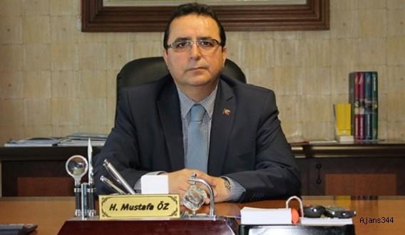 '2017 SIKINTILI VE SANCILI GEÇTİ!'