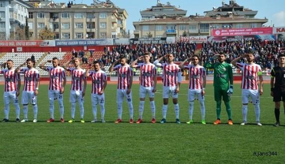 2018-2019 Sezonu Ligleri Tescil Edildi
