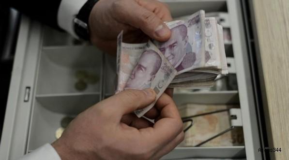 Afetzede çiftçilerin kredi borçlarına erteleme