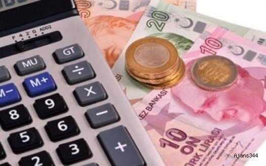 Ağbal'dan asgari ücret açıklaması