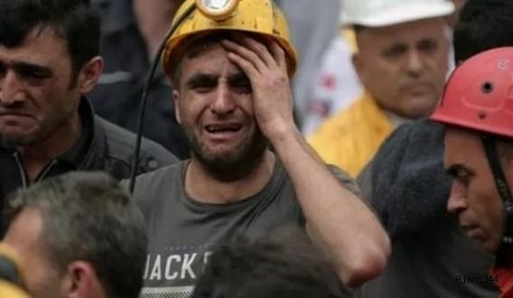 AK Parti'de af endişesi: Vicdan sızlatmaz mı?