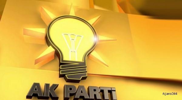 AK Parti kararsız seçmene odaklandı