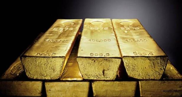Altın hesapları rekor kırıyor