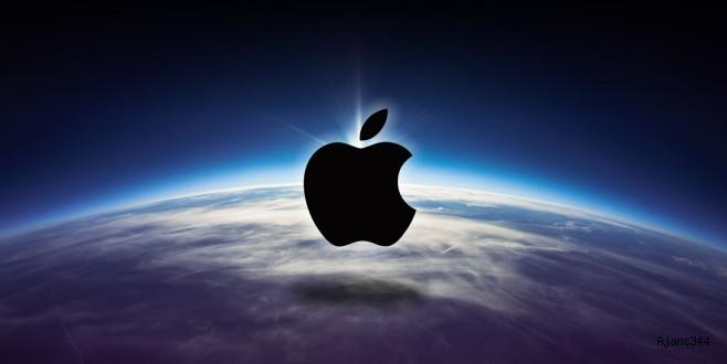 Apple'da büyük şok!