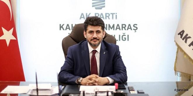 Başkan Debgici, 'Gönül Seferliği' kampanyasına davet etti
