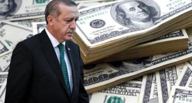 Başkan Erdoğan'dan kritik döviz kararı!
