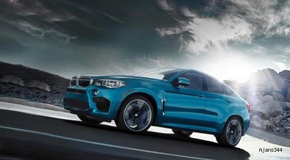 BMW, Kendi Araç İçi Sanal Asistanı 'Akıllı Kişisel Asistanı