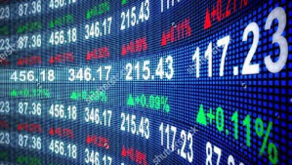 Borsa tarihi zirveyi yenileyebilir