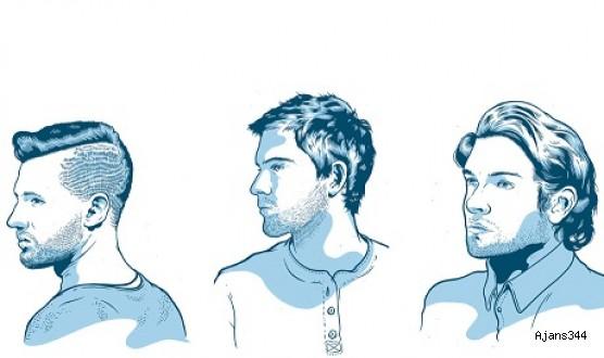 Bugüne Kadarki En İyi Saçınıza Ulaşmanın Yolları