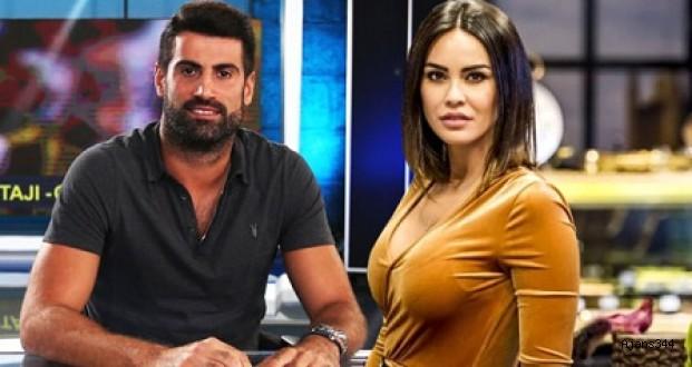Eden Zeynep Demirel, Volkan Demirel'e Gönderme Yaptı
