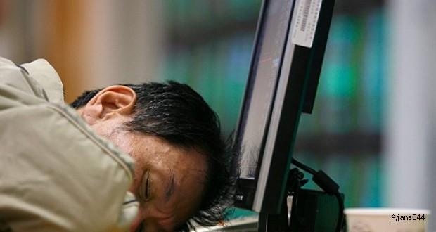 En Zararlı Uyku Pozisyonu!