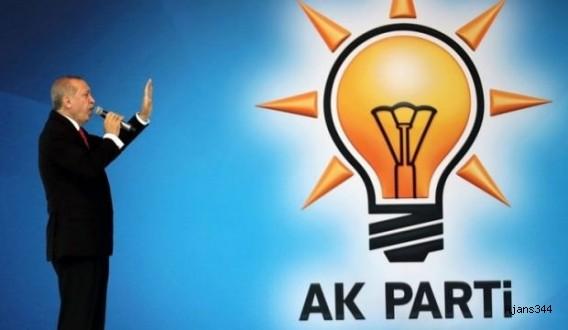 Erdoğan açıklamıştı! AK Parti özel ekip kuruyor