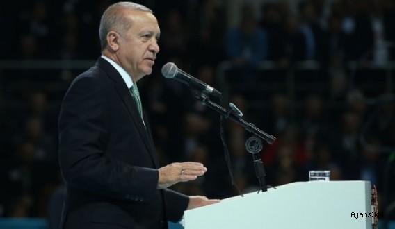 Erdoğan için yaptılar ama CHP için yapmadılar