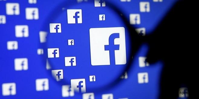 Facebook'tan kritik karar!