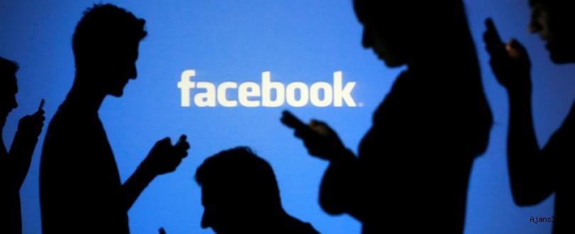 Facebook'tan milyonlarca kişiye kötü haber!
