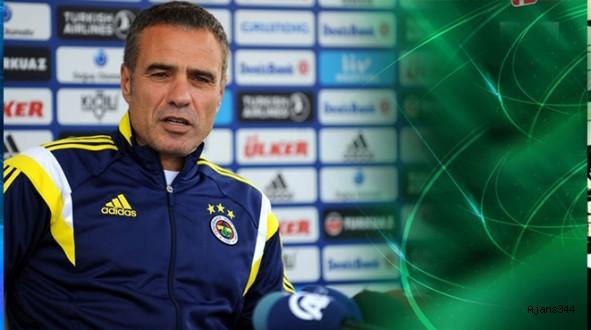 Fenerbahçe - Ersun Yanal görüşmesinde son durum