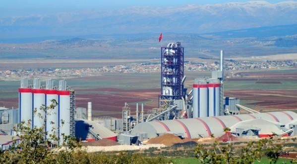 Gaziantepli firma Kahramanmaraş'ta rekor kırdı