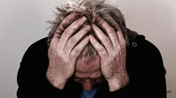 Hassas ve mükemmeliyetçi insanların hastalığı: Fibromiyalji