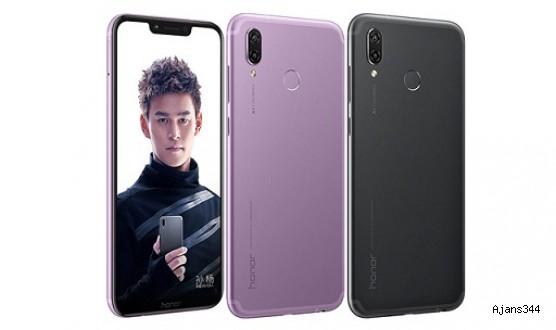 Huawei'ninTürkiye Fiyatlarına da Zam Geldi!