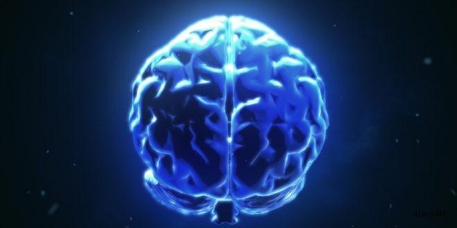 İlk Kez Üç Kişi Arasında Beyinden Beyine İletişim Kuruldu