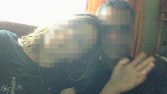 İntihara Kalkışınca Tecavüze Uğradığı Ortaya Çıktı