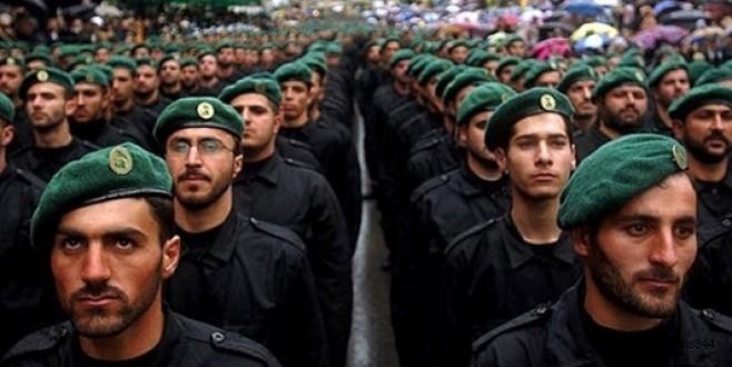 İran'dan dünyaya mesaj!