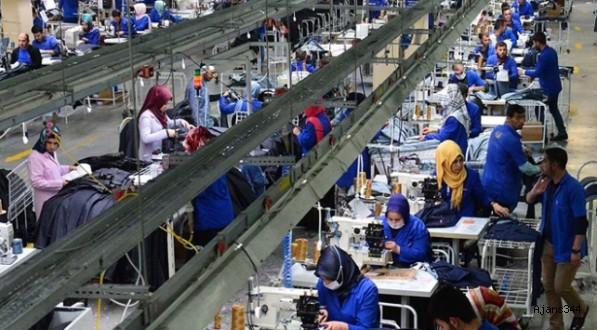 İŞKUR 10 yılda 7,5 milyon kişiye iş buldu