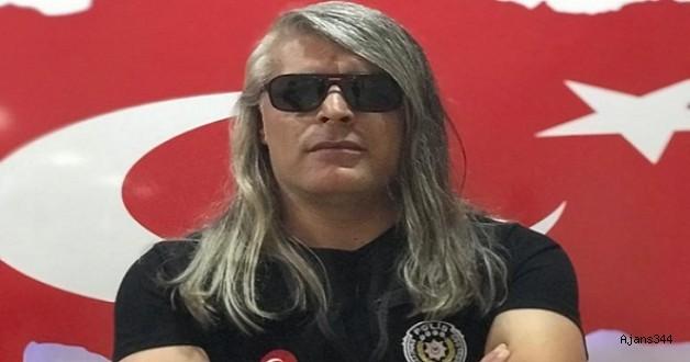 Kahramanmaraş KOM Şube Müdürü Kayadelen Adana'ya gidiyor!