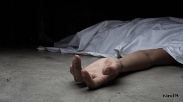 Kahramanmaraş'ta Silahlı Saldırı: 1 Ölü