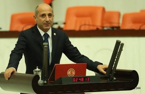 Kahramanmaraş'ta suya zam yapıldı iddiası