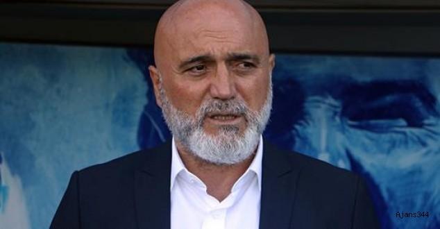Kayserispor, Karaman ile anlaştı