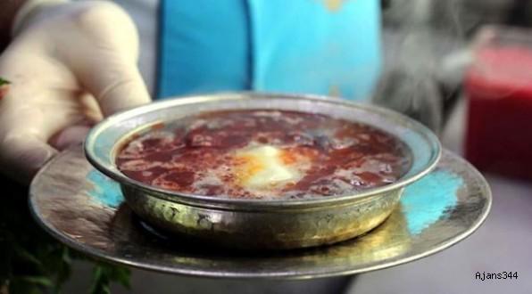 Kelle paça çorbası' otizm tedavisinde öneriliyor