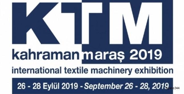 KTM2019'a firmalardan yoğun ilgi