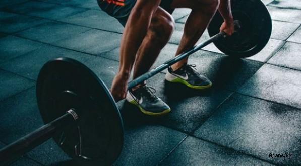 Kuvvet Egzersizleri Depresyonu Engelliyor
