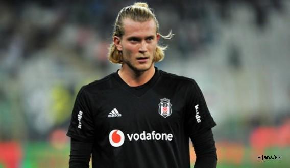 Liverpool'dan Beşiktaş'a Karius cevabı!