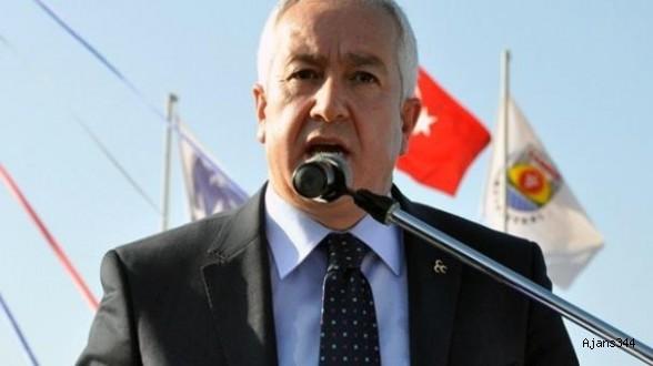 MHP'den seçimde sürpriz adaylar