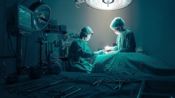 Mide küçültme ameliyatı için dikkat!