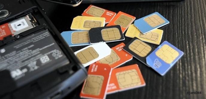 Mobil abone sayısı 78,9 milyon