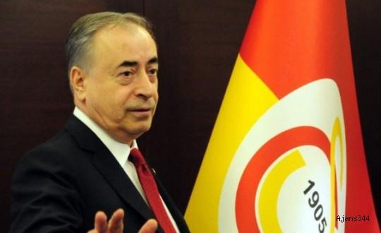 Mustafa Cengiz'den taraftarlara müjde!