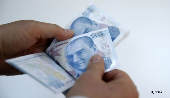 Paralar işçiye değil işverene ödenecek