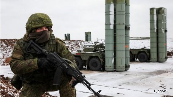 Rusya-Ukrayna nasıl düşman oldu?