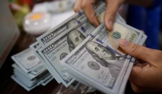 Rusya uyardı! Maliyeti yarım trilyon dolar