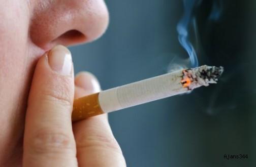 Sigara alımlarında çılgın rakam!
