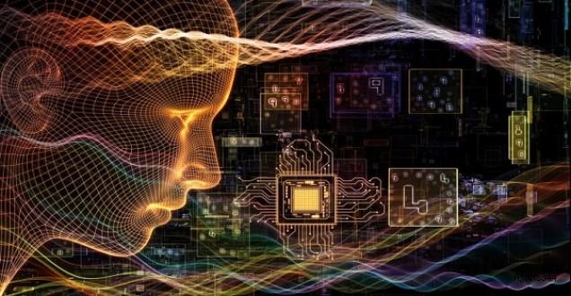 Sınırsız İşlem Gücüne Sahip Bir Bilgisayar Neler Yapabilir
