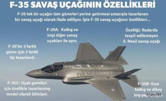 Son noktayı koydu: Gelecek yıl Türkiye'deler