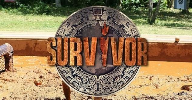 Survivor 2020'de yarışacaklar belli oldu