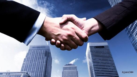 Ticaret istişareyle büyüyecek