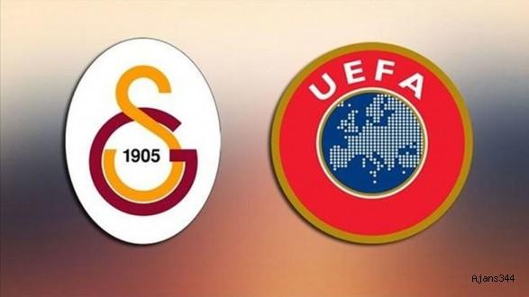 UEFA BUGÜN AÇIKLIYOR